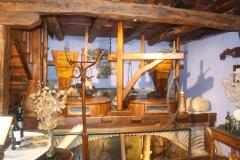 Interiores3
