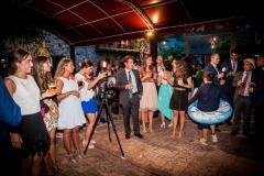fiesta-zintzirierrota2