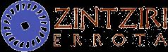 Restaurante Zintziri Errota Jatetxea